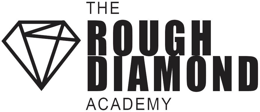 The-Rough-Diamond-Academy-2