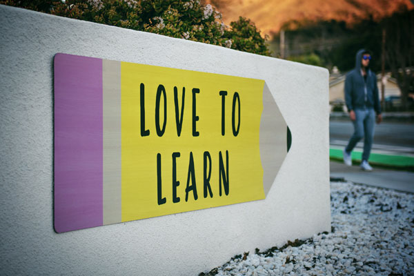 love-to-learn
