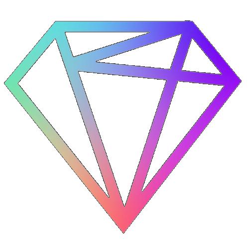 The-Rough-Diamond-Academy-Site_Icon-rainbow