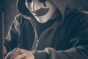 Domain Phishing Scams | Domain Renewals | Rough Diamond Academy