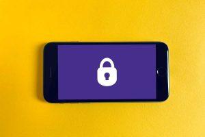 Wordpress Website Security | Passwords | Rough Diamond Academy